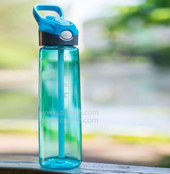 ขวดน้ำพลาสติก,ขวดน้ำฟิตเนส,กระบอกน้ำฟิตเนส,กระบอกน้ำออกกำลังกาย