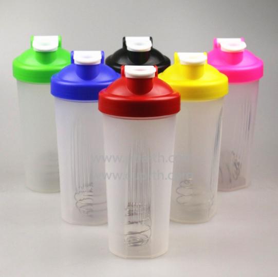 กระบอกเช็คเกอร์บิ๊กจัมโบ้+ลูกบอล #กระบอกน้ำเช็คเกอร์ สำหรับตีโปรตีนและอาหารเสริม
