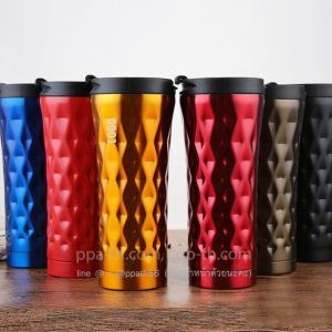 starbucks cup#แก้วทรงสตาร์บัค#แก้วน้ำสแตนเลส 304 ทรงสตาร์บัค ,แก้วน้ำสแตนเลสทรง Starbucks