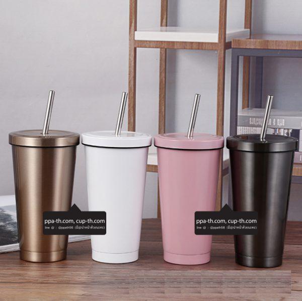แก้วสแตนเลสทรงสตาร์บัคส์#Starbucks Cup#แก้วสแตนเลสทรงสตาร์บัคส์#แก้วทรงสตาร์บัคส์