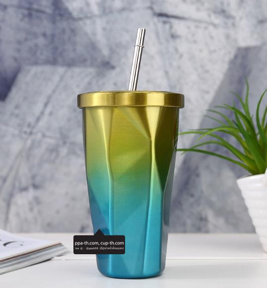 แก้วสแตนเลสทรงสตาร์บัคส์#แก้วสแตนเลสทรงสตาร์บัคส์#แก้วแตนเลส 304 ทรงสตาร์บัค#แก้วทรงสตาร์บัค์#แก้วทรง Starbucks