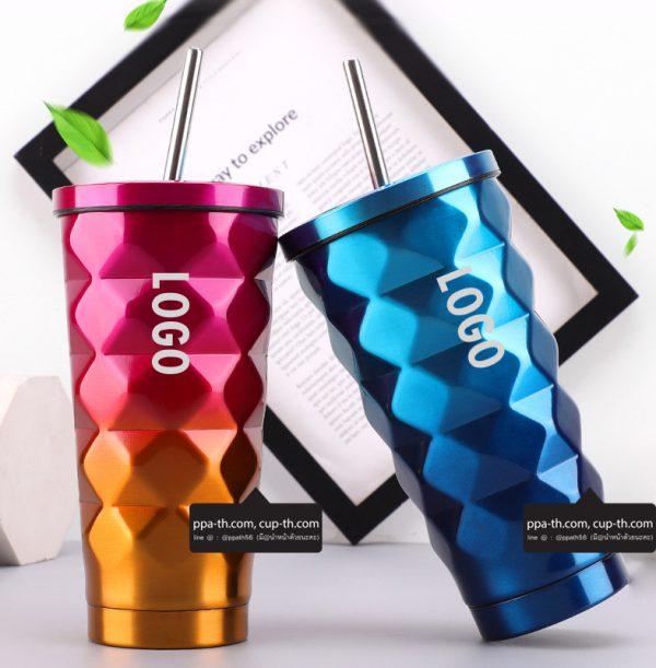 แก้วสแตนเลส 304 ทรงหยัก#แก้วสแตนเลสทรงสตาร์บัคส์#แก้วสแตนเลสทรงสตาร์บัคส์#แก้วแตนเลส 304 ทรงสตาร์บัค#แก้วทรงสตาร์บัคส์#แก้วทรง Starbucksแก้วสแตนเลส 304 ทรงหยัก#แก้วสแตนเลสทรงสตาร์บัคส์#แก้วสแตนเลสทรงสตาร์บัคส์#แก้วแตนเลส 304 ทรงสตาร์บัค#แก้วทรงสตาร์บัคส์#แก้วทรง Starbucks